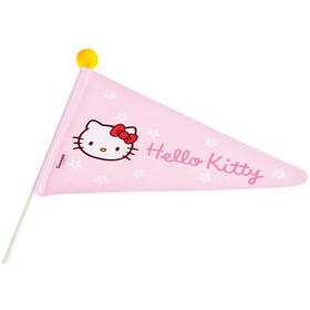 Bike Fashion Hello Kitty Children pink